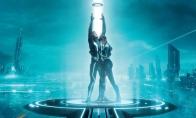 """外媒报道育碧正在开发一款开放世界""""Tron""""系列游戏"""