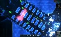 《冰封触点2》9月14日登陆Steam平台 售价90元