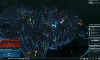 《冰封触点2》30分钟游戏演示 有趣的硬核策略体验