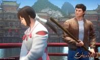 《莎木3》将于9月下旬推出众筹者试玩版 包含白鹿村内容