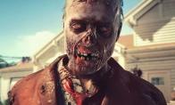 《死亡岛2》换了新开发商后 国外网友更加担心了