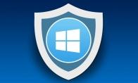 "Windows Defender在反病毒测试中获得""完美""的评级"