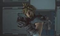 小李子变身克劳德《生化危机2:重制版》新mod推出