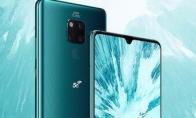 中国电信:明年5G手机将会降到2000元以内