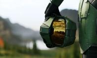 《光环:无限》创意总监离职 微软称不会影响如期发售