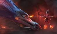 《哪吒之魔童降世》票房已突破40亿元:冲击《复联4》