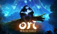 另一款Xbox一方游戏近日将登陆NS 或是《奥日与黑暗森林》