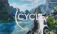 GC 2019:科幻FPS游戏《周期》预告 EA阶段开启