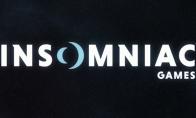 索尼互动娱乐收购瑞奇与叮当开发商Insomniac Games