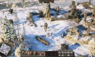 GC 2019:《钢铁收割》上架Steam平台 不支持中文