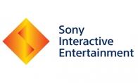PC?索尼称一些第一方多人游戏将登陆其他平台