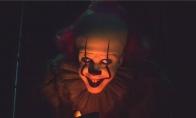 《小丑回魂2》先期口碑出炉:难以超越第一部!