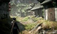 明年夏季推出 大宇《轩辕剑7》登陆PS4/XB1/PC