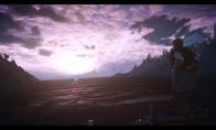 《巫师3》新光照ReShade MOD发布 效果很惊艳