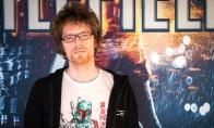 DICE:终于敢上网面对社区 《星战前线3》不在开发日程上