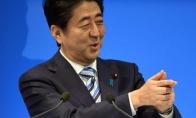 日本消费税十一上调至10% 游戏及会员服务将应声涨价