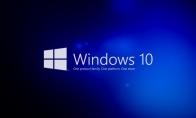 微软已修复桌面搜索带来的高CPU使用率bug
