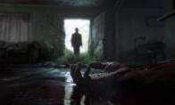 《最后的生还者2》将参加马德里游戏周 向公众展示新内容
