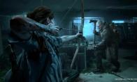 索尼澄清:《最后的生还者2》不会在马德里游戏展公开展示