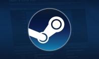 巴黎地区法院裁定Steam须允许用户卖掉二手数字游戏