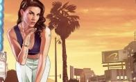 最佳契机:《侠盗猎车6》是否该来一个女性主角了?