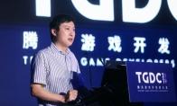 腾讯副总裁姚晓光:我们为什么要做国产自研游戏