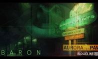 《吸血鬼:避世血族2》公布新势力:并不高贵的男爵