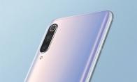 小米9 Pro将全系为5G版:成本上涨、定价要比小米9贵