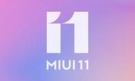 小米MIUI 11发布:四大新设计两大新套件 9年来最大变化