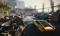 《赛博朋克2077》夜之城很大 但CDPR不会忽视质量