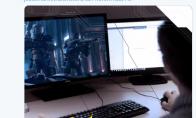 《赛博朋克2077》招聘任务设计师 在任务创意上不妥协