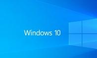 """微软下发Windows 10 v1803系统""""死亡通知书"""""""