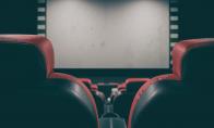 中国内地国庆档票房超43亿元 有三部电影异常火爆
