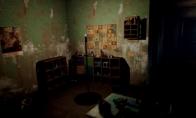 《帕尔米拉孤儿院》游戏特性介绍 以俄罗斯孤儿院为原型