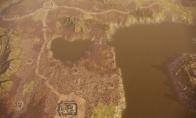 《三国志14》新情报公布 越后谷介绍合肥地理周边