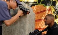 《双子杀手》将上映 美国只有14家影院满足2K/120帧