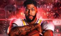 PS4美服9月数字游戏下载排行:《NBA 2K20》登顶