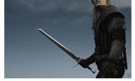 沉寂许久 Netflix《巫师》美剧将在月末公布全新预告片