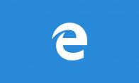 微软将不允许用户卸载Chromium内核Edge浏览器稳定版