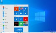 Windows 10 19H2更新正式定名November 2019更新 准备正式发布