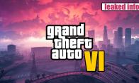 《GTA6》?《除暴战警2》开发商参与开发R星游戏