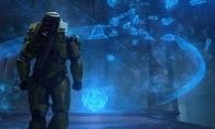 343怎么了?《光环:无限》的单人战役主管也走了