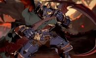 PS4独享《碧蓝幻想Versus》最新宣传影像公布