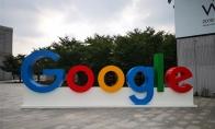 谷歌或于近期恢复对华为GMS相关服务供应