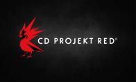CDPR开发者:我们需要更快地开发游戏故事