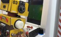 不但不作弊还能自我学习!万代新研发机器人玩经典游戏引热议