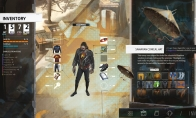 《极乐迪斯科》发售日确认 10月15日登陆Steam