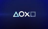 传PS5可原生游玩PS1到PS4上的老游戏