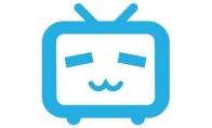 B站回应申请商标被驳回 早已升级为蓝色单框小电视