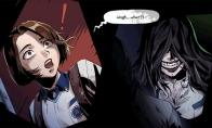 《昏迷2》将于11月7日通过Steam抢先体验登陆PC